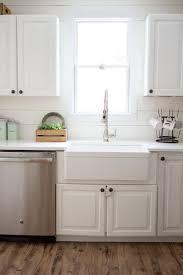 kitchen quartz countertops 10 best santamargherita stone vittoria white images on pinterest