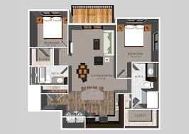 hipark apartments u2022 highlands lincoln ne