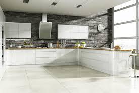 kitchen interior pictures kitchen interior images tags kitchen interior modern kitchen