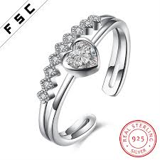 sted rings heart shaped ring designs for heart shaped ring designs for