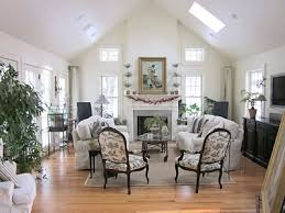 Living Room And Family Room by Living Rooms And Family Rooms Photo Gallery Fine Paints Of Europe