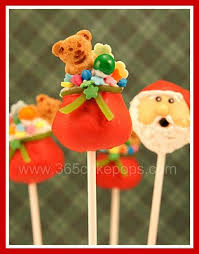 134 best cake pops images on pinterest conch fritters petit