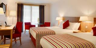 Family Room Family Holidays Family Friendly Hotels - Family room dublin