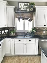 small narrow kitchen design tiny kitchen renovation ideas tags adorable kitchen counter