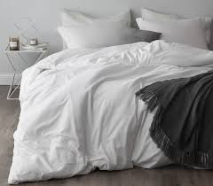 Xl Twin Duvet Covers Bedding Supersoft College Bedding Twin Xl Duvet Cover