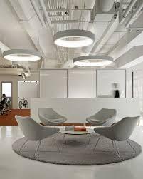 Colorful Desk Chairs Design Ideas Best 25 Office Lounge Ideas On Pinterest Open Office Design