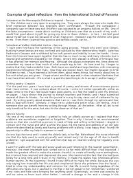 analysis thesis statement examples sample essay about teachers essay on teachers teacher cv writing essay teachers essay examples best whatsapp status dp status for
