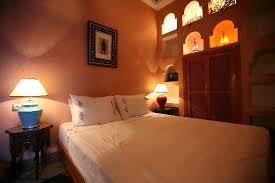 chambre ambre chambre ambre picture of riad kenzo marrakech tripadvisor
