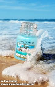 57 best candles images on pinterest scented candles yankee