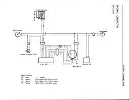 dr250s wiring diagram similiar dr parts keywords wiring diagram