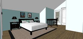 Home Design For Retirement Designing A Beautiful Retirement U2013 Studio Boise U2013 Residential Design