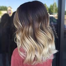 how to balayage on medium length hair 31 balayage hair ideas for summer stayglam