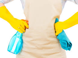 springcleaning spring cleaning for your health carilion clinic living