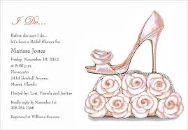 bridal wedding planner wedding planning ideas with 25 awesome bridal shower invitation