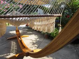 royal wedding hammock nicaraguan hammocks hammocks and