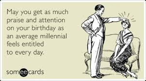 ecards birthday birthday memes ecards someecards