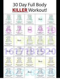 workout plans for beginners at home beginners workout plan at home basic workout plan for home beginner