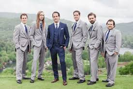 groomsmen attire for wedding groomsmen tuxedo wedding suits 32 bridal wedding gowns