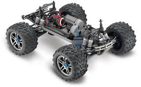 nitro monster truck monster truck page electric and nitro radio control monster trucks