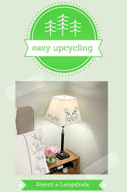 Tuohy Reception Desk 17 Tuohy Furniture Share Easy Upcycling Give New Life To
