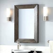 Bronze Bathroom Mirror Rubbed Bronze Mirrors Bathroom Tempus Bolognaprozess Fuer Az