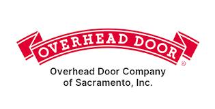 Overhead Door Model 456 Overhead Door Of Sacramento