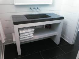 Bathroom Sinks And Countertops - home