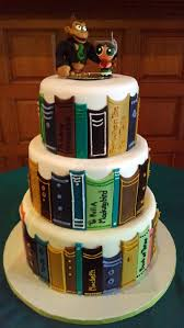 wedding cakes creative wedding cake designs books various