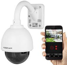 interior home security cameras a comparison of the best outdoor security cameras safewise intended