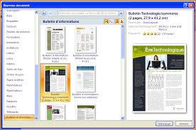 7 microsoft word newsletter template job resumes word