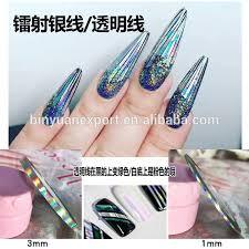 2017 bin striping tape sticker wholesale nail art supplies buy