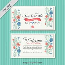 wedding card template best wedding invitation wording samples