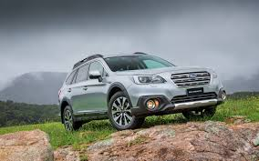 subaru outback 2018 white comparison chevrolet equinox lt 2018 vs subaru outback 2017