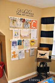 display art kids art gallery display display kids artwork kids artwork and
