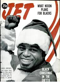 James Brown Meme - bill cosby esther rolle marvin gaye jet magazine magazine cover