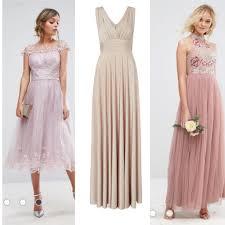 best bridesmaid dresses wedding 15 best budget bridesmaid dresses baby