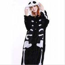 asos loungewear halloween pyjama set with spider web print men u0027s