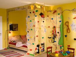 kinderzimmer selbst gestalten klettern kinderzimmer schockierend on kinderzimmer designs plus