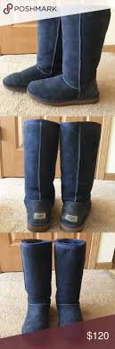 ugg boots sale paypal accepted 28bb6eafbd9c72ef632a509981583537 ugg shoes uggs jpg