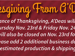50 luxury business thanksgiving cards pictures the best document