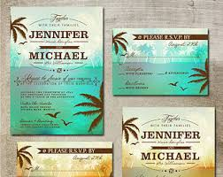 wedding invitations quincy il view wedding invites by oddlotpaperie on etsy