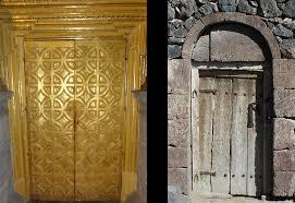 100 wooden door wood entry doors from doors for builders