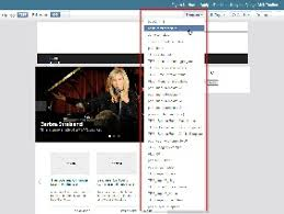 how to apply a different template bento 2 0 pbs docs