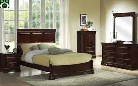 Bedroom Sets American Signature American Signature Bedroom Furniture Ashworth Ii 6 Pc King