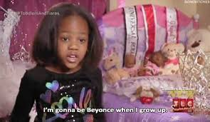 Toddlers And Tiaras Controversies Business Insider - 11 times the kids on toddlers tiaras had bigger goals than you