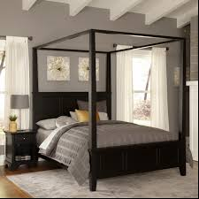 Full Size Metal Bed Frame For Headboard And Footboard Bed Frames Can Any Mattress Be Used On Adjustable Beds Footboard