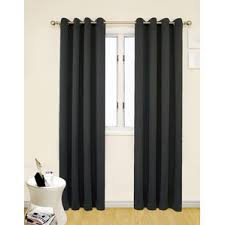 63 Inch Drapes 63 Inch 83 Inch Curtains U0026 Drapes You U0027ll Love Wayfair