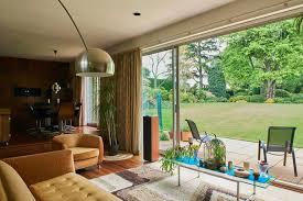 rich home interiors 70 s rich rosewood interiors plastolux