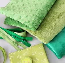 why i love greenery u2013 sewciety u2013 my cuddle corner