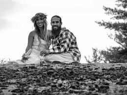 wedding photography knightvision wedding videography u0026 photography
